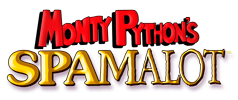 Monty Python's Spamalot: UK Cast Album